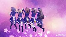 BanG Dream!の画像(パーティーに関連した画像)