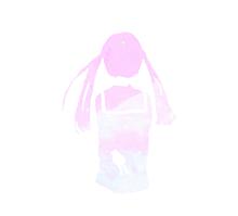 イラスト 宇宙柄の画像1156点完全無料画像検索のプリ画像bygmo