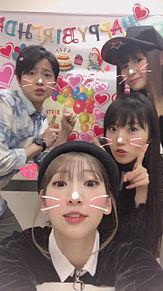 ♡♡♡の画像(小林ゆうに関連した画像)