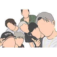 山下健二郎 イラストの画像54点完全無料画像検索のプリ画像bygmo