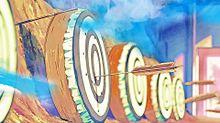きれい イラスト 弓道の画像5点完全無料画像検索のプリ画像bygmo