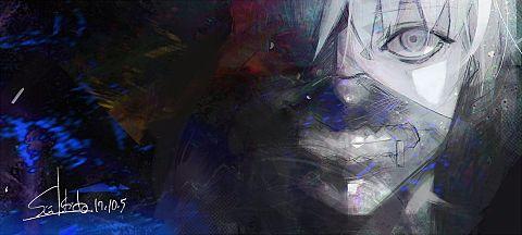 スイ先生✌の画像(プリ画像)