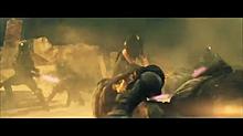 僕たちは戦わないダブルキルシーンの画像(僕たちは戦わないに関連した画像)