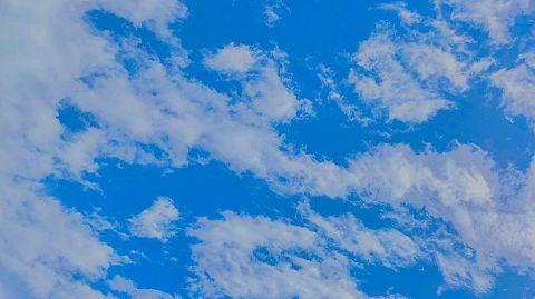 sky𩾟𩾟の画像(プリ画像)