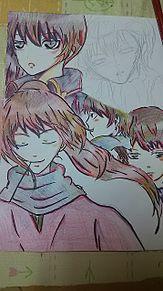 沖田特集5の画像(新撰組に関連した画像)
