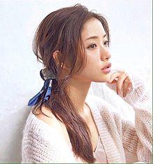 綺麗な女優さんの画像(女優さんに関連した画像)