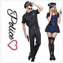 Policeの画像(プリ画像)