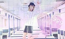 Taylorswift プリ画像