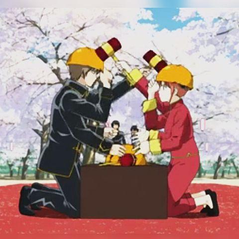 沖神♡の画像(プリ画像)