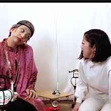 KYOSOの画像(感電パラレルに関連した画像)