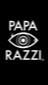 保存>>>>いいねの画像(RADに関連した画像)