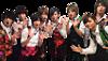 Hey!Say!JUMP詳細へ プリ画像
