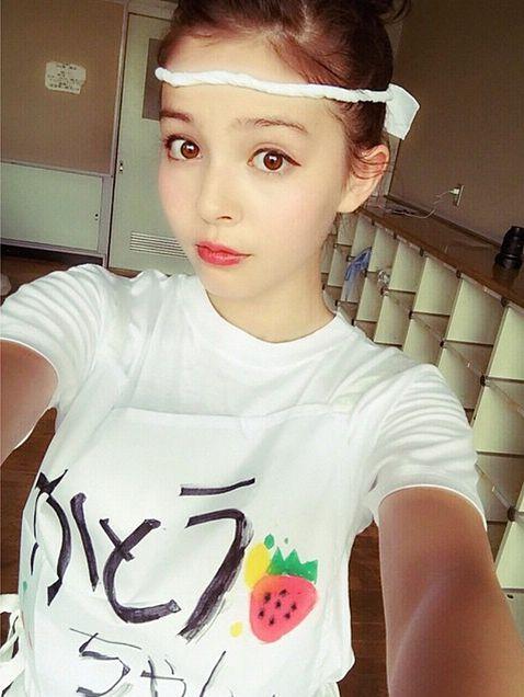 加藤ナナの画像 p1_27