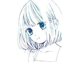 原画→詳細へ プリ画像