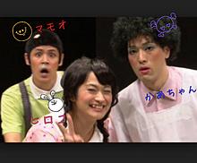 ヒロコ可愛い(TT) プリ画像