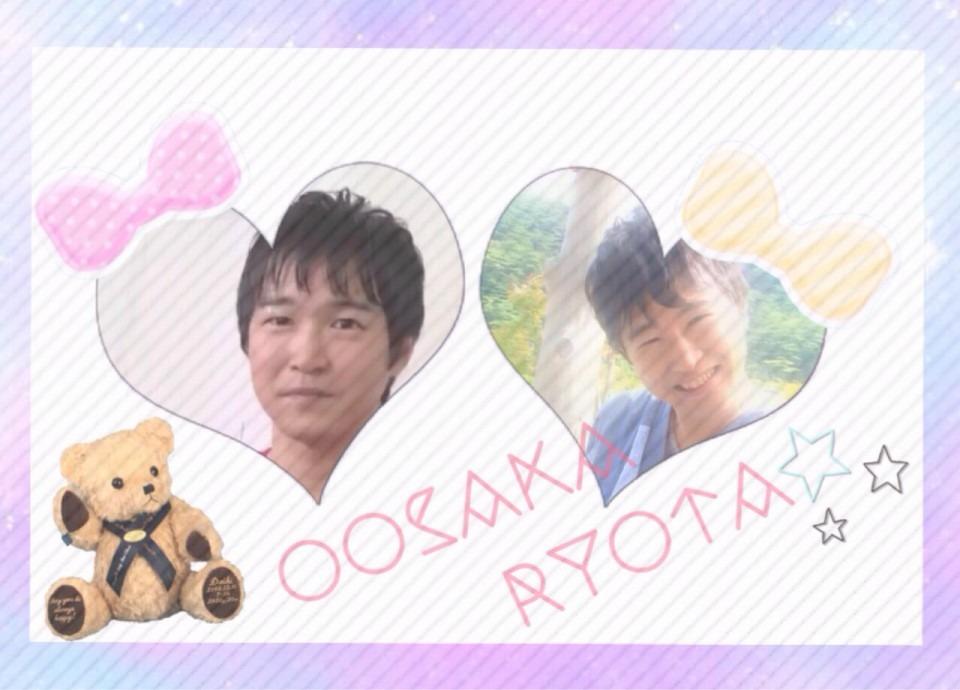 逢坂良太の画像 p1_31