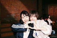 NMB48の画像(NMB48に関連した画像)