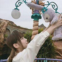 のあてぃんの画像(ディズニー/Disneyに関連した画像)