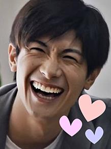 三浦春馬♡♡のの画像(三浦春馬に関連した画像)