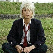 三浦春馬♡♡♡ プリ画像