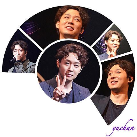 yuchunの画像(プリ画像)
