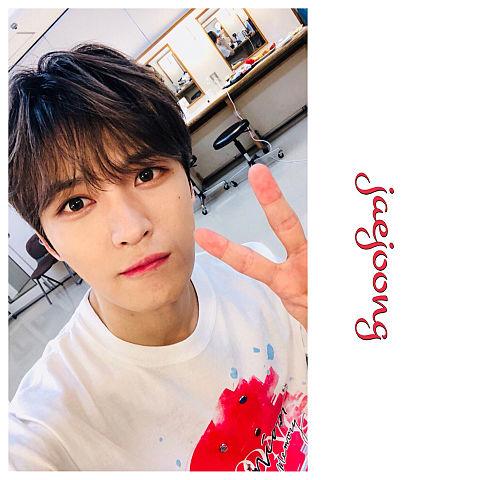 jaejoongの画像(プリ画像)