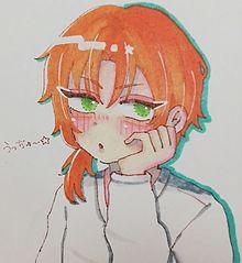 うっちゅ〜☆の画像(スタピクに関連した画像)