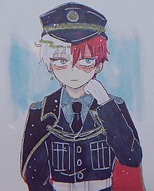 軍服の画像(ヒロイラに関連した画像)
