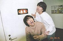 くらまるの画像(#倉丸に関連した画像)