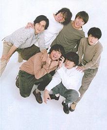 関ジャニ∞ プリ画像