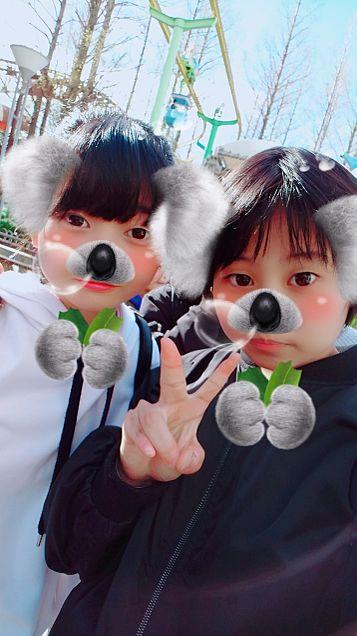 長島スパーランド♡♡の画像(プリ画像)
