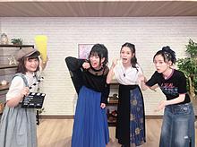 少女☆歌劇レビュースタァライトの画像(少女☆歌劇に関連した画像)