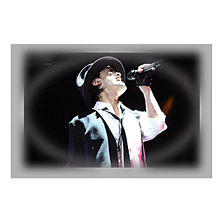 JIN AKANISHIの画像(プリ画像)