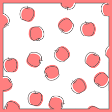 Apple 壁紙の画像203点完全無料画像検索のプリ画像bygmo