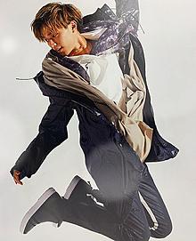 日本アカデミー賞新人俳優賞💐💐の画像(日本アカデミー賞に関連した画像)