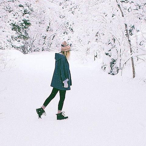 winterの画像 プリ画像