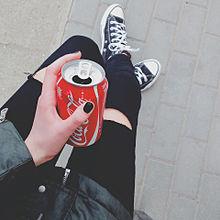 drinkの画像(adidas/アディダスに関連した画像)