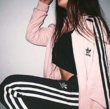 coolの画像(adidas/アディダスに関連した画像)