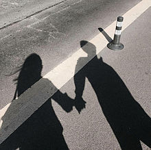 shadowの画像(外国人/外国に関連した画像)