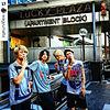 ONE OK ROCK 保存ポチ プリ画像