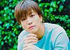 岩田剛典大好きっ子ちゃん プリ画像