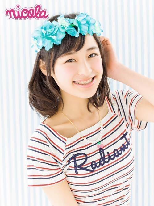鈴木美羽の画像 p1_15