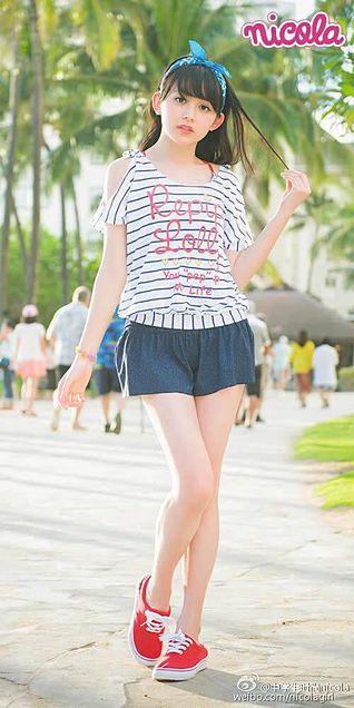 久間田琳加ちゃんの画像 プリ画像