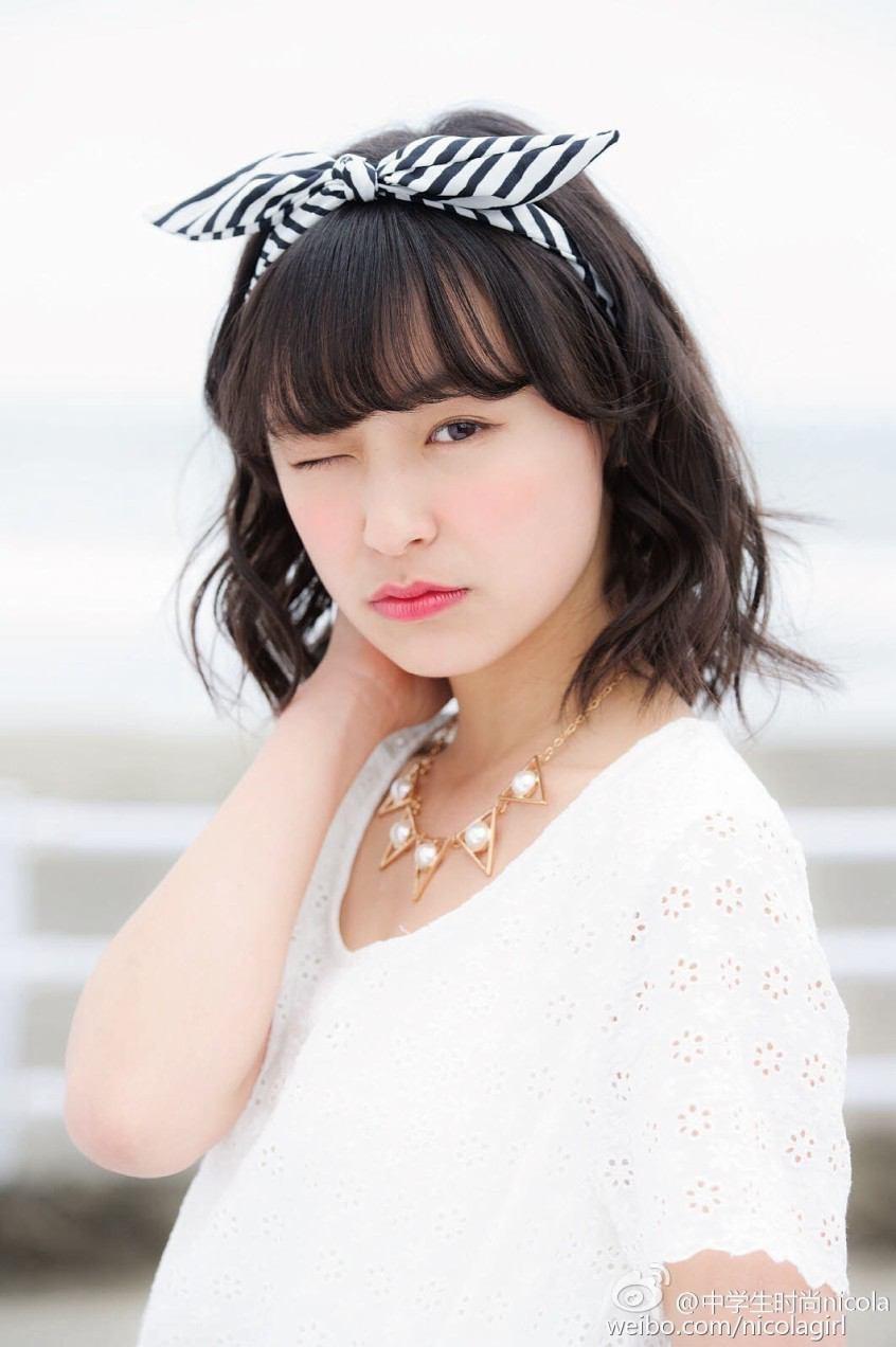 鈴木美羽の画像 p1_14