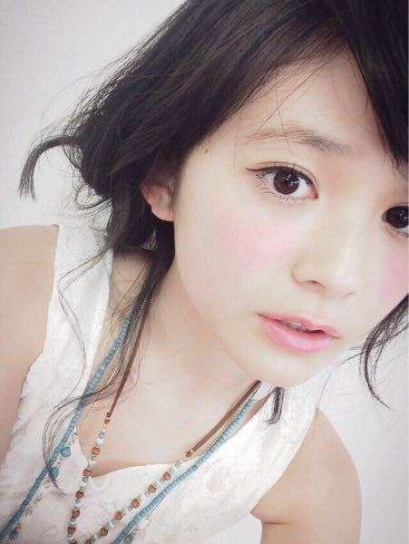久間田琳加の画像 p1_15