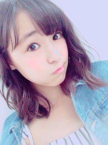 鈴木美羽の画像 p1_12