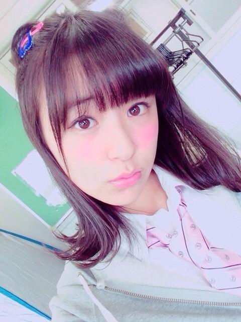 鈴木美羽の画像 p1_31