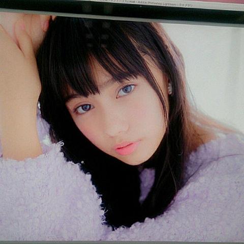 黒崎レイナの画像 p1_25