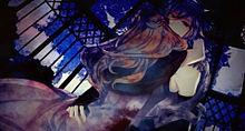 BLACK WOLVES SAGAの画像(プリ画像)