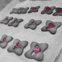 クッキー!の画像(プリ画像)